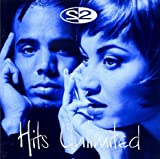 2 Unlimited Hits Unlimited (Best Of, Incl. Bonus CD-Rom Multimedia Track)