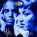 2 Unlimited Hits Unlimited (Best Of, Incl. Bonus CD-Rom Multimedia Track)