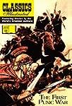The First Punic War (Classics Illustr...