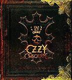 Memoirs of a Madman [DVD]
