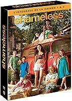 Shameless (US) - Intégrale saisons 1 et 2