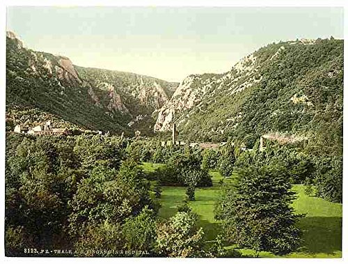 thale-at-entrance-to-valley-bodethal-hartz-a3-box-canvas-print