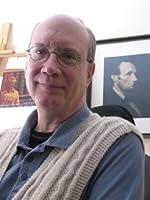 Bill Barnhart