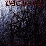 Octagon Bathory