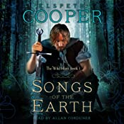 Songs of the Earth | [Elspeth Cooper]