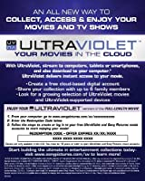 Ghost Rider: Spirit of Vengeance (+ UltraViolet Digital Copy) [Blu-ray 3D] from Sony Pictures Home Entertainment