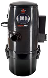 dry vacuum cleaner if your dad hardly gets out of the garage