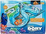 Zuru Finding Dory-Playset with Nemo Robo Fish