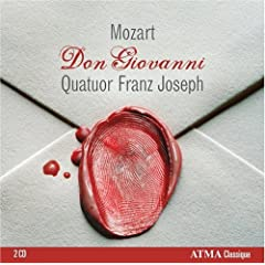 Transcriptions : Bruckner, Janacek, Mahler, Mozart, Wagner 61nhyx9HX8L._SL500_AA240_