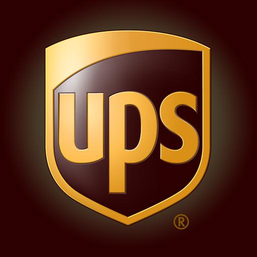 UPS Com