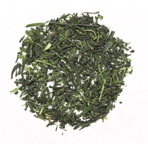 Adagio Teas Gyokuro Loose Green Tea, 4 Oz.