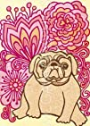 English Bulldog by My Zoetrope, Art P…