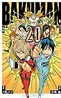 バクマン。 第20巻 2012年07月04日発売