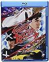 SpeedRacer [Blu-Ray] - <br>$288.00