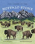 The Legend of the Buffalo Stone