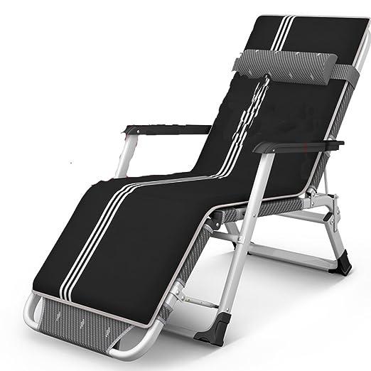 Lit Pliant Simple/Déjeuner De Bureau/Lit NAP/Escort Bed/Chaise Décontractée/Chaise Pliante à Domicile Pour Adultes-E