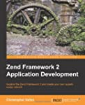Zend Framework 2 Web Application Deve...