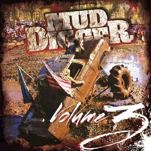 Mud - Let