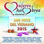 Mujeres Y Hombres Y Viceversa: Los Hi...