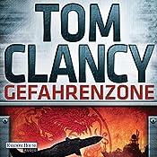 Gefahrenzone | Tom Clancy