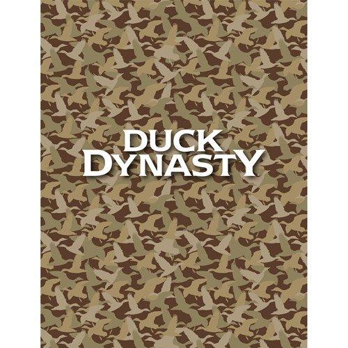 Duck Dynasty Pink Camo Background Amazon com - Duck Dynasty