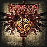 Rubicon Cross