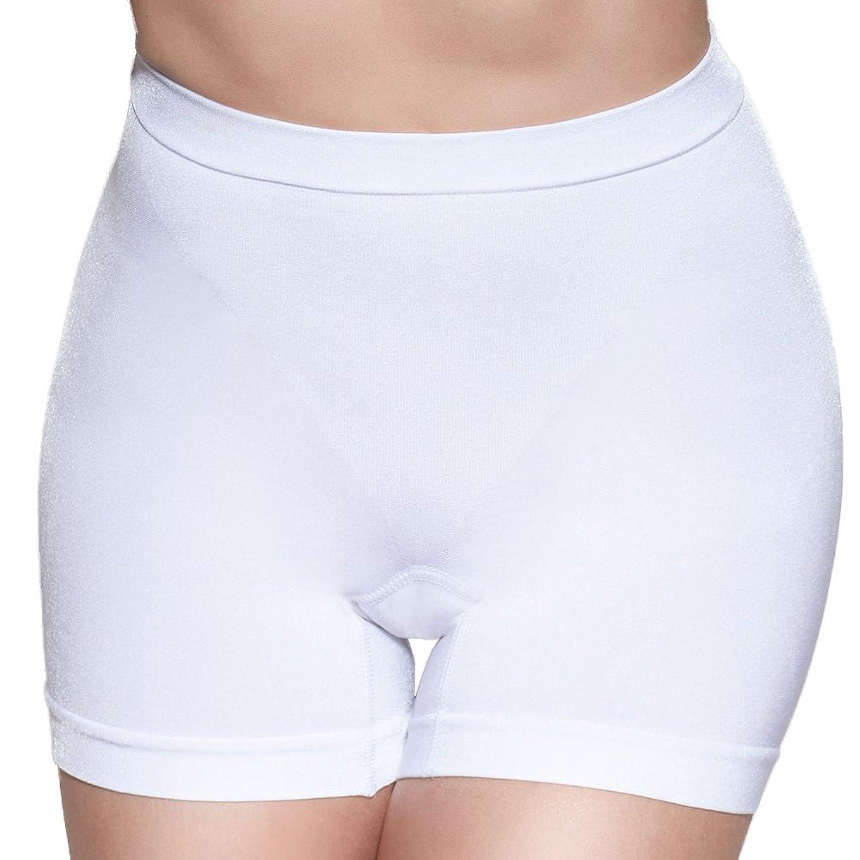 Mitex Elite I Taillenslip Für Damen, Shapewear, Slimming, Top Qualität, EU online kaufen