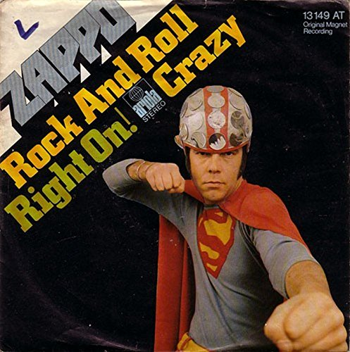 rock-and-roll-crazy-right-on