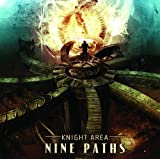 Nine Paths