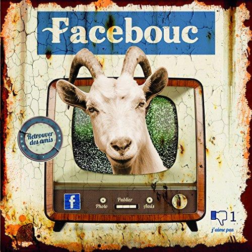 plaque-metal-deco-humoristique-facebook
