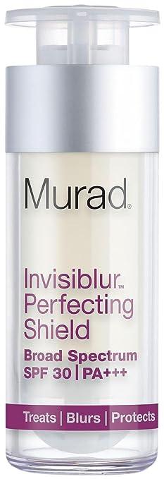 Murad Invisibular Perfecting Shield
