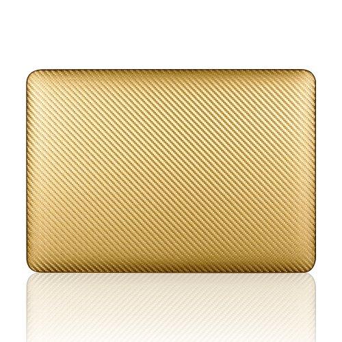 retina macbook pro case 13-2703188
