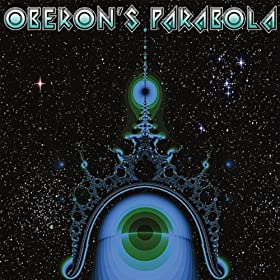 Oberon's Parabola