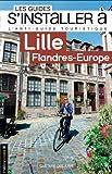 Lille Flandres-Europe