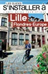 Lille Flandres-Europe