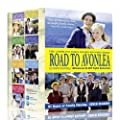 Road to Avonlea: Complete Seri