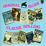 echange, troc Claude Bolling - Original Blues