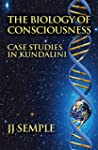 The Biology of Consciousness: Case St...