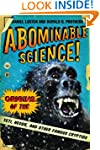 Abominable Science!: Origins of the Y...