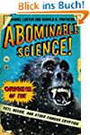 Abominable Science: Origins of the Ye...