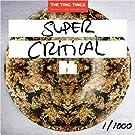 Super Critical [VINYL]