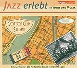 echange, troc Various - Jazz Erlebt 3