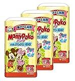 Amazon.co.jp【ケース販売】マミーポコパンツ ビックより大きいサイズ 28枚×3パック(84枚)