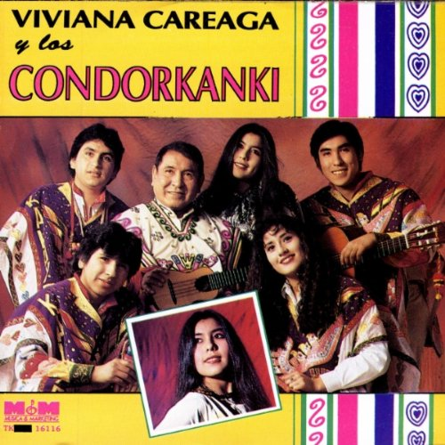 Jacha Uru Viviana CareagaCondorkanki MP3 Downloads