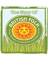 Story of British Folk