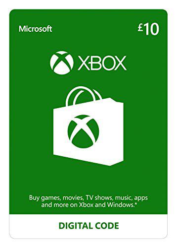 xbox-live-10-credit-xbox-live-online-code