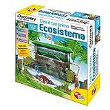 Acquista Liscianigiochi 36882 Discovery Crea Un Vero ecositema