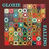 Falling by Glorie (2013-05-04)
