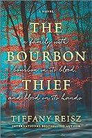 Bourbon Thief