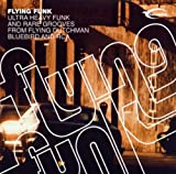 echange, troc Artistes Divers - Flying Funk